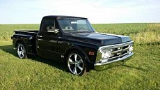1970 GMC Other GMC Models for sale 100833463