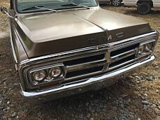 1970 GMC Other GMC Models for sale 100861647