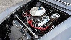 1970 Intermeccanica Italia for sale 100847738
