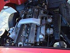 1970 Jaguar E-Type for sale 100824823