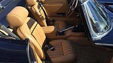 1970 Jaguar E-Type for sale 100873556