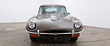1970 Jaguar E-Type for sale 100910079