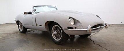 1970 Jaguar E-Type for sale 100910598
