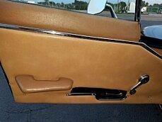 1970 Jaguar E-Type for sale 100943060