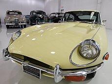 1970 Jaguar E-Type for sale 100954547