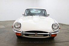 1970 Jaguar XK-E for sale 100765315