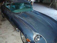 1970 Jaguar XK-E for sale 100851376