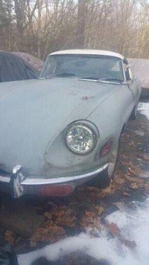 1970 Jaguar XK-E for sale 100894930