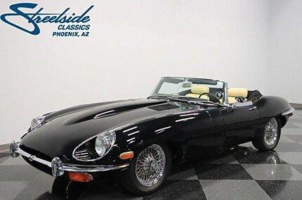 1970 Jaguar XK-E for sale 100940411