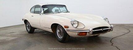 1970 Jaguar XK-E for sale 100971542