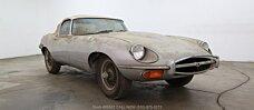 1970 Jaguar XK-E for sale 100972062
