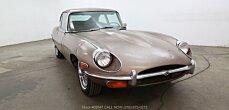 1970 Jaguar XK-E for sale 100977904