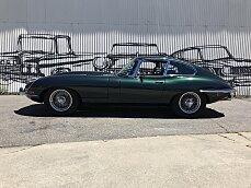 1970 Jaguar XK-E for sale 100999888