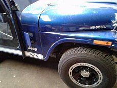 1970 Jeep Other Jeep Models for sale 100877070