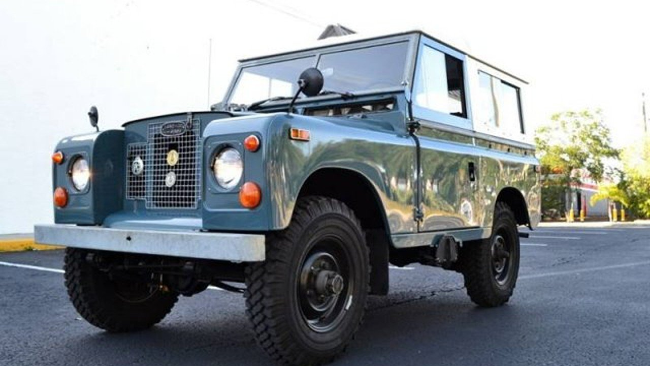 land base clearwater for lakeland sale tampa l in rover landrover cars fl cargurus used