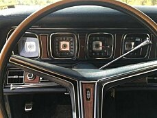 1970 Lincoln Continental for sale 100968751