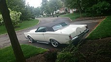 1970 Lincoln Continental Signature for sale 101010336