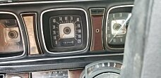 1970 Lincoln Continental for sale 101016937