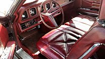 1970 Lincoln Mark III for sale 100849691