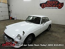 1970 MG MGB for sale 100761064