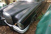 1970 Mercedes-Benz 280SE for sale 100779350