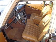 1970 Mercedes-Benz 280SE for sale 100970465