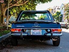 1970 Mercedes-Benz 280SL for sale 100926626