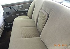 1970 Mercedes-Benz 300SEL for sale 100881917