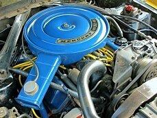 1970 Mercury Cougar for sale 100864271