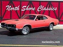 1970 Mercury Cyclone for sale 100775637