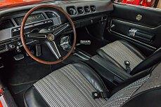 1970 Mercury Cyclone for sale 100962691