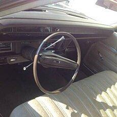 1970 Mercury Monterey for sale 100824858