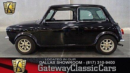 1970 Morris Mini for sale 100996733
