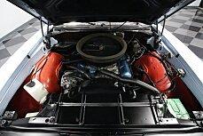 1970 Oldsmobile 442 for sale 100923914