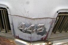 1970 Oldsmobile 442 for sale 100955271