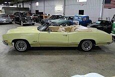 1970 Oldsmobile 88 for sale 100797725