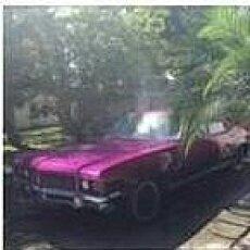 1970 Oldsmobile 88 for sale 100808576