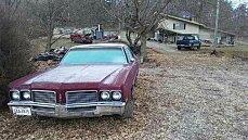 1970 Oldsmobile 88 for sale 100853465