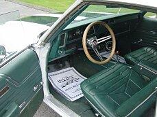 1970 Oldsmobile Cutlass for sale 100727001