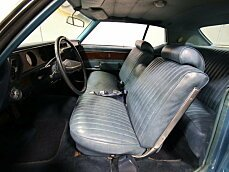 1970 Oldsmobile Cutlass for sale 100760473