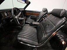 1970 Oldsmobile Cutlass for sale 100763434