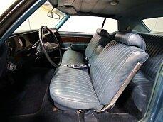 1970 Oldsmobile Cutlass for sale 100763813