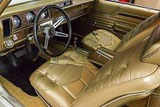 1970 Oldsmobile Cutlass for sale 100777097