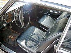 1970 Oldsmobile Cutlass for sale 100832993