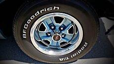 1970 Oldsmobile Cutlass for sale 100837991