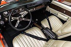 1970 Oldsmobile Cutlass for sale 100868838
