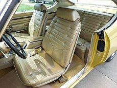 1970 Oldsmobile Cutlass for sale 100904432