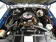 1970 Oldsmobile Cutlass for sale 100905399