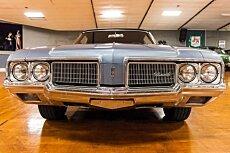 1970 Oldsmobile Cutlass for sale 100914136