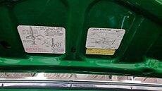 1970 Oldsmobile Cutlass for sale 100953963